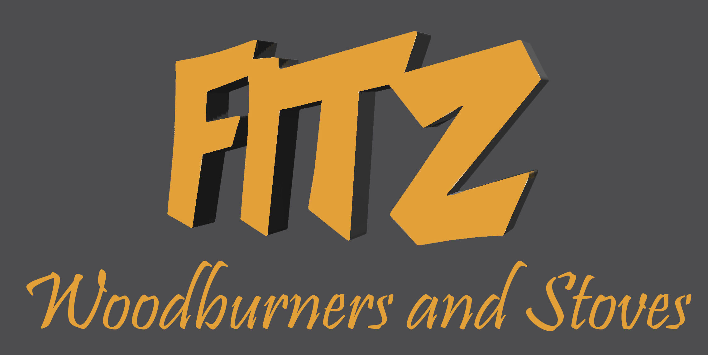 Link to Fitz Woodburners